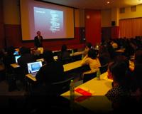 セミナー講義.png