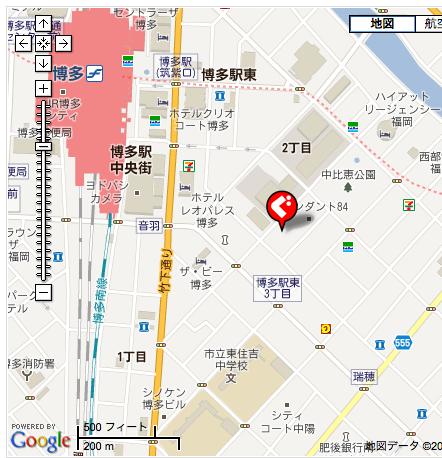 自在地図.png