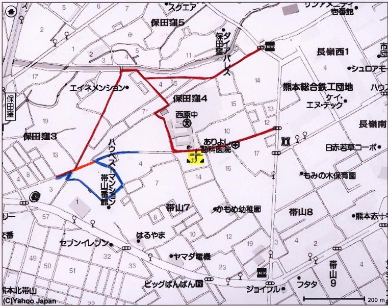 Scan20001.jpg